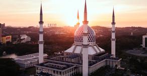 How Fintech is different from Islamic Fintech?