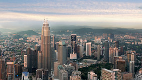 Toward truly Halal banking products in Malaysia