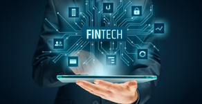IN SEARCH OF SEAMLESS DIGITAL BANKING — MEETING THE MODERN CUSTOMER'S HIGH EXPECTATIONS