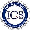 ICS_ISOIEC.jpg