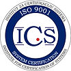 ICS_9001.jpg
