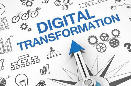 Koja je razlika između digitizacije, digitalizacije i digitalne transformacije