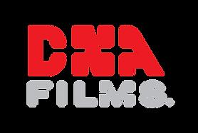 DNA_Films_logo.png