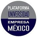 PUE México
