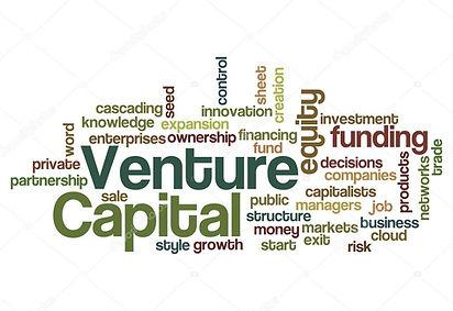 soyinversor venture capital.jpg