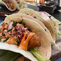 Ensenada Style Tacos (3)
