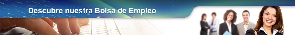 Bolsa de Empleo TIC