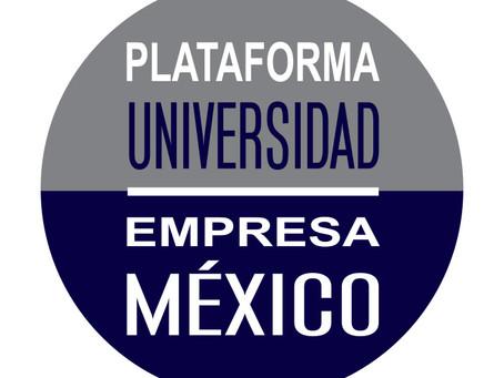 PUE México lanza su Plataforma e-learning con más de 200 cursos en línea!