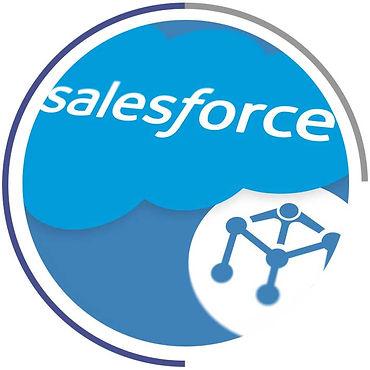 Intell Sales Force.jpg