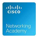 LO Cisco.jpg