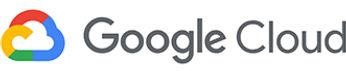 LO Google cloud.jpg