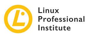 LO Linux.jpg