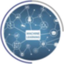 IA Machine learning.jpg