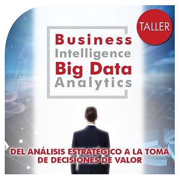 BI&BIG DATA.jpg