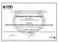 Diplome_Bachelor_diététique_edited.png