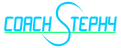 nouveau logo no bckgrd 50%.png