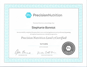 Certification PN2_edited.png