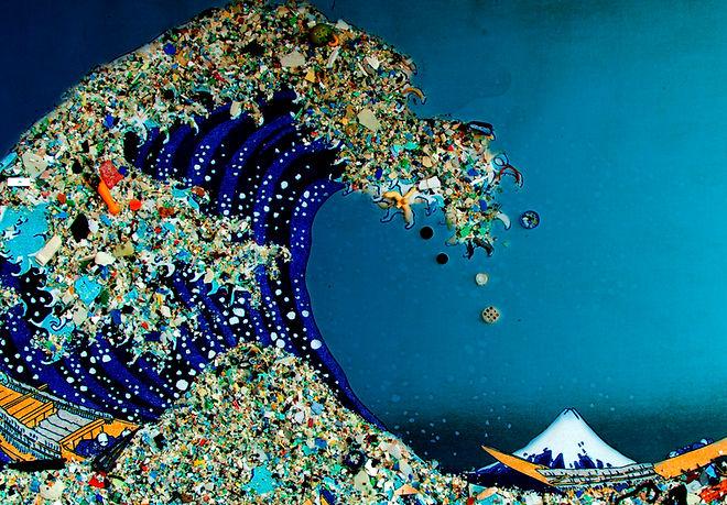 PlasticOceangreatwave.jpg