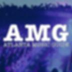 amg_promo1