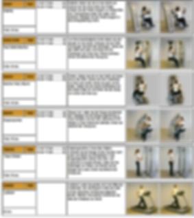Trainingsplan_Frauen_1