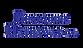 berkshire_logo.png