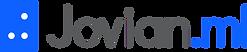 jovian_logo.png