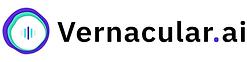 vernacular.png