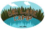 Big Lake Camp logo.png