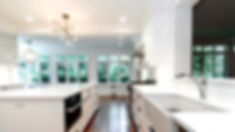 Kitchen%2520Grove_edited_edited.jpg