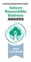 SRB Award_Badge_PLATINUM 2019_WEB_small.