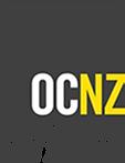 ocnz.png
