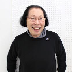 メンバー紹介   DOUBT