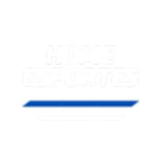 A Casa do seu esporte Favorito.png