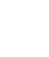 Logo_Alliance Jiu Jitsu_Triangulo Branco