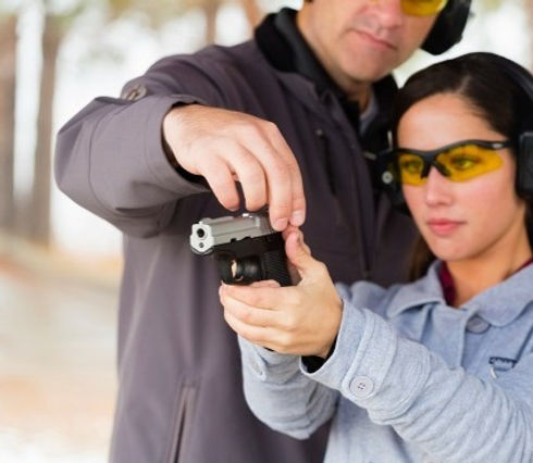 Firearms_Safety_Training_scaled_edited.j