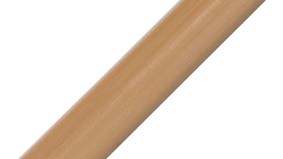 Palm Stick