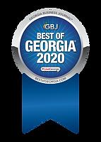 BOGA-2020-Winner-4x6.png