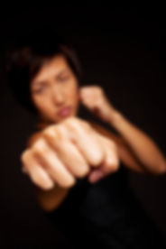 Woman-punching.jpg