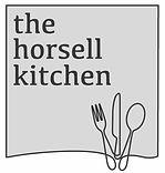 horsell kitchen logo no strapline.jpg