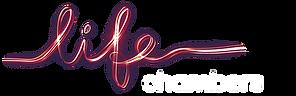 life-logo-no-line-layered.png