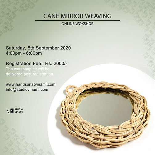 Cane Mirror Weaving Poster - pattern.jpg