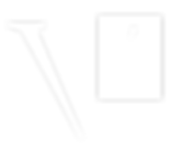 Logo 022 FEVICON.png