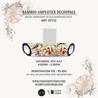 Bamboo amplifier poster.jpg