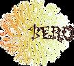 beru logo.png