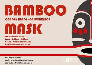 Mask making workshop.jpg