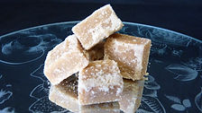 Homemade Tablet