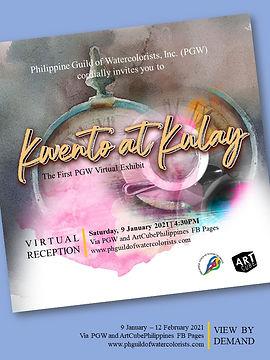 Kwento at Kulay Invitation.JPG