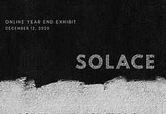 Solace Poster.jpg