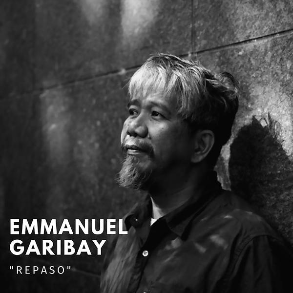 Manny Baribay