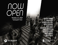 NOW OPEN ARTCUBE INVITES 2.jpg